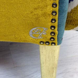 frida-stella-armchair-colorlife