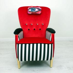 armchair-stella-red-eye