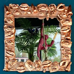 copper-mirror