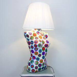 lampa-marimekko