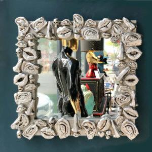 silver-mirror-eye