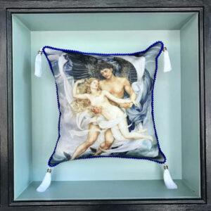 Boreas-and-Oreithia-cushion