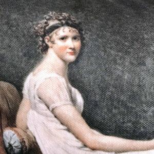 Madame-Recamier