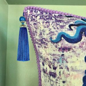 blue-passion-cushion