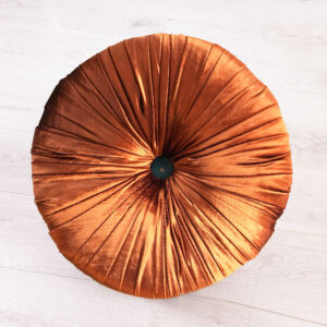 copper-ottoman