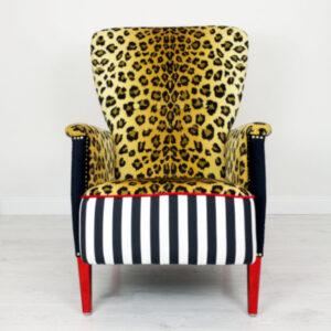 leopard-armchair