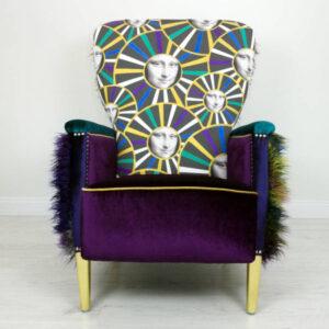 mona-lisa-armchair