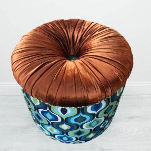 ottoman-copper-amber