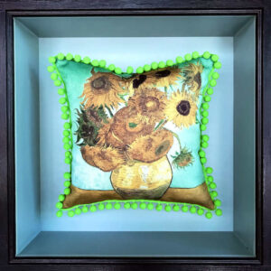 van-gogh-sunflowers-cushion