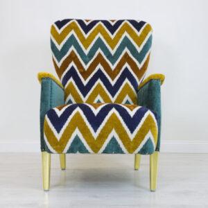 diego-armchair