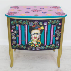frida-chest-of-the-draw