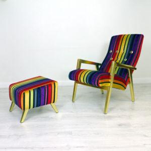 rainbow-chair-small