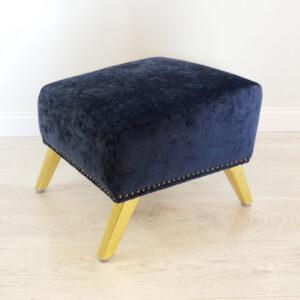 diego-ottoman-blue